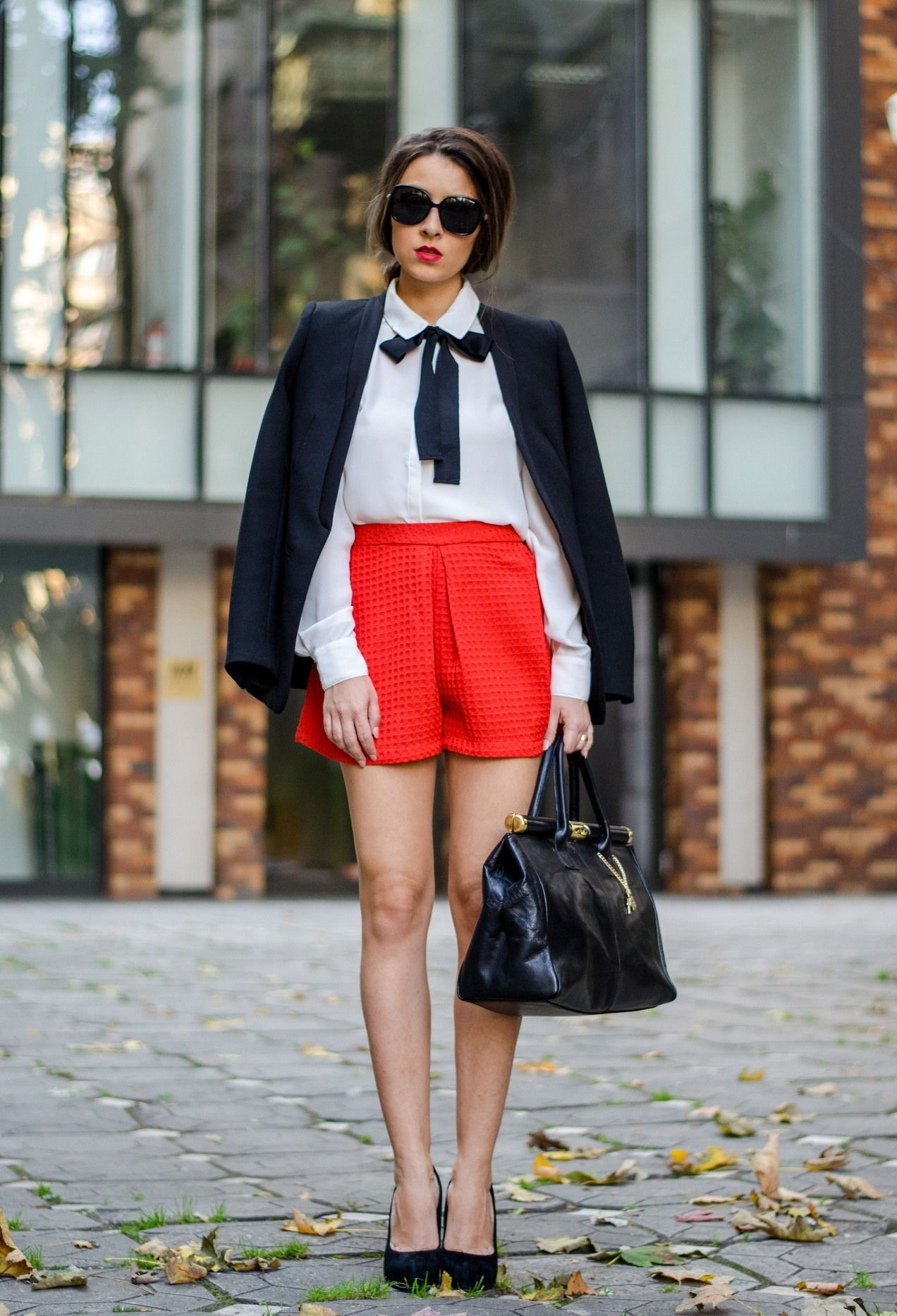 How To Dress As Preppy Girl 20 Cute Preppy Outfits Ideas