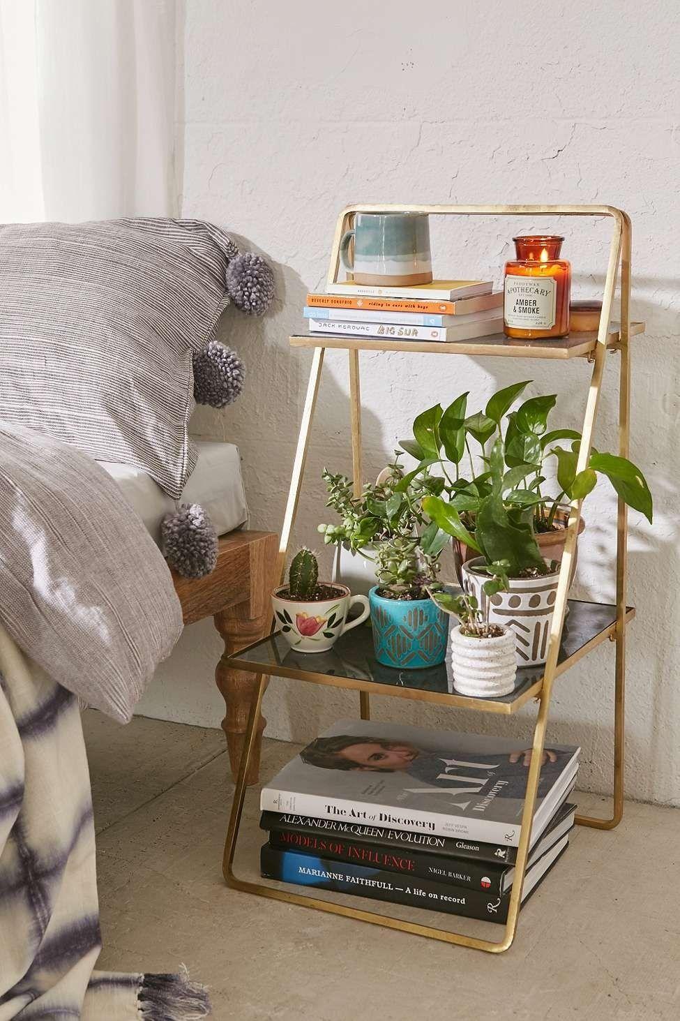 Photo of Das braucht man alles für die erste Wohnung | homegate.ch