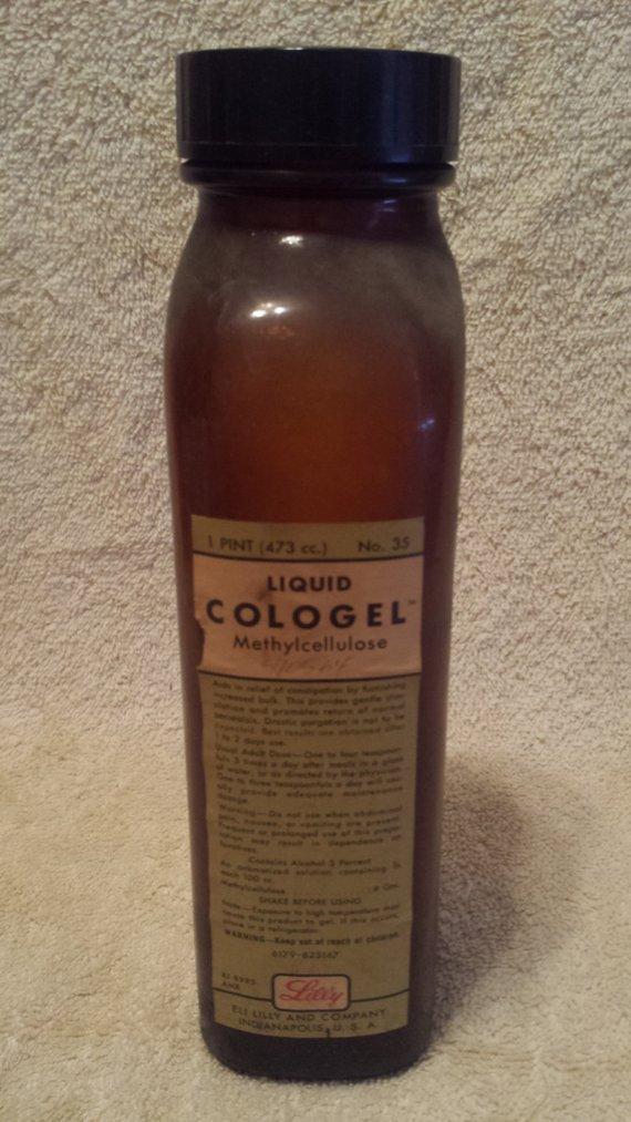 duraglas bottle company history