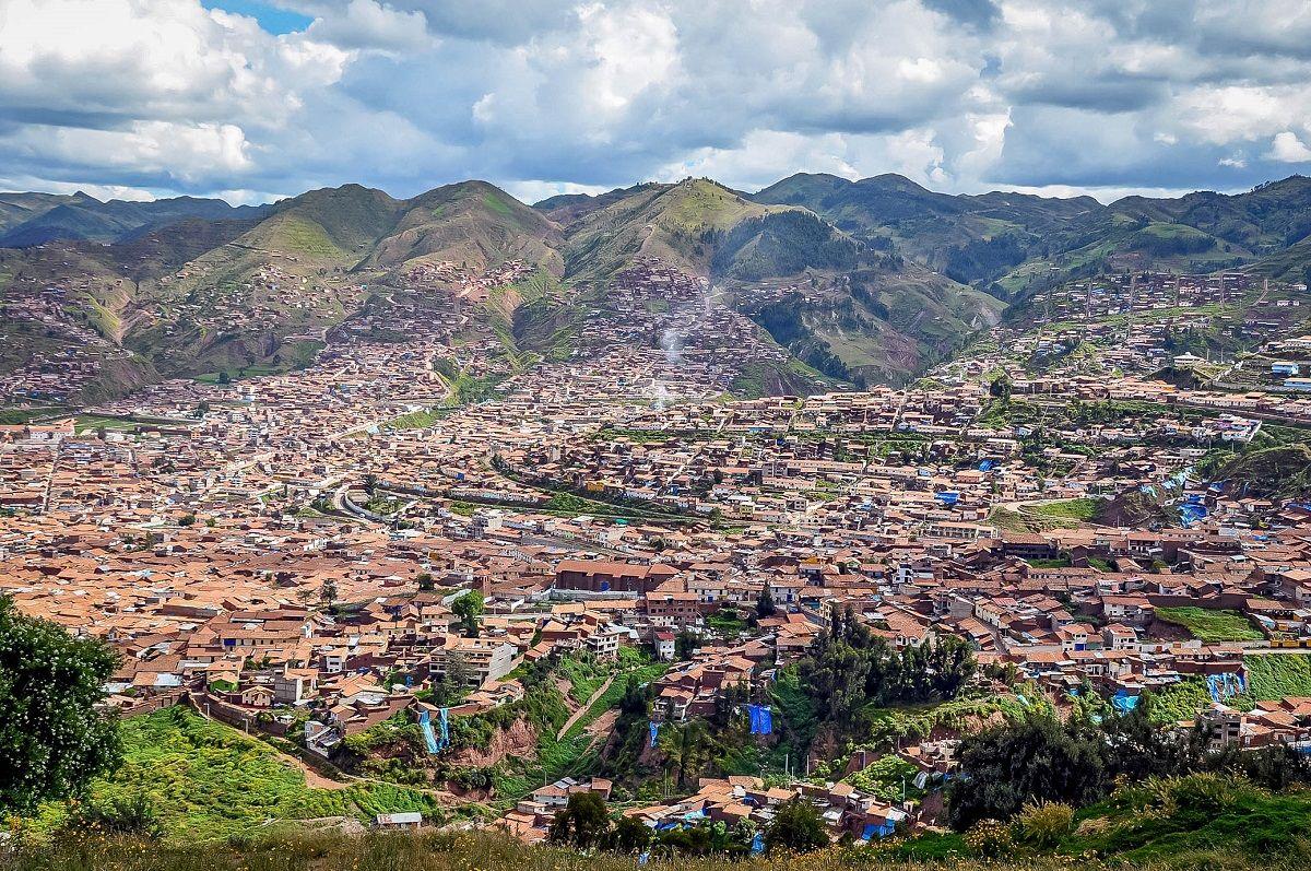 Peru Itinerary Travel Addicts Peru Travel Sacred Valley Peru Machu Picchu Peru
