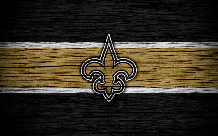 New Orleans Saints Desktop Wallpaper New orleans saints