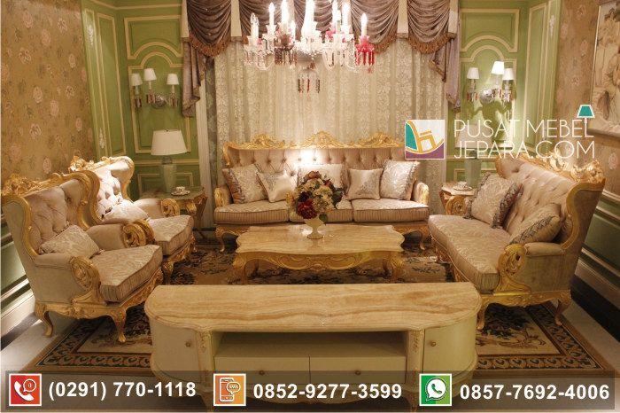 55+ Gambar Meja Kursi Tamu Sofa Terbaik