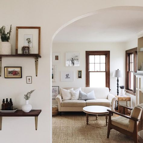 50+ Inspiring Living Room Ideas Woods, Living rooms and Interiors