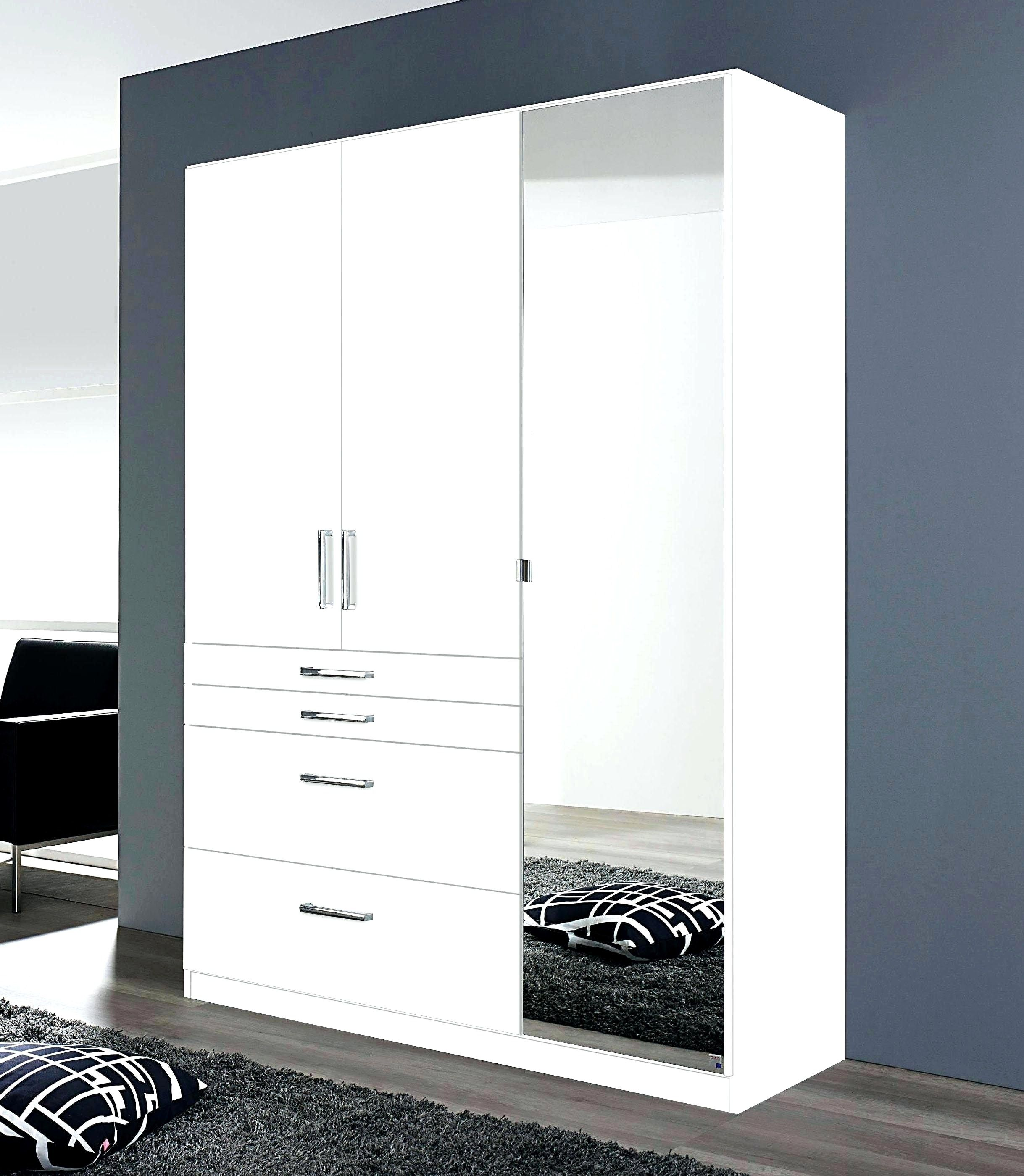 Xxl Lutz Begehbarer Kleiderschrank In 2020 Cupboard Design White Cupboards Wardrobe Room