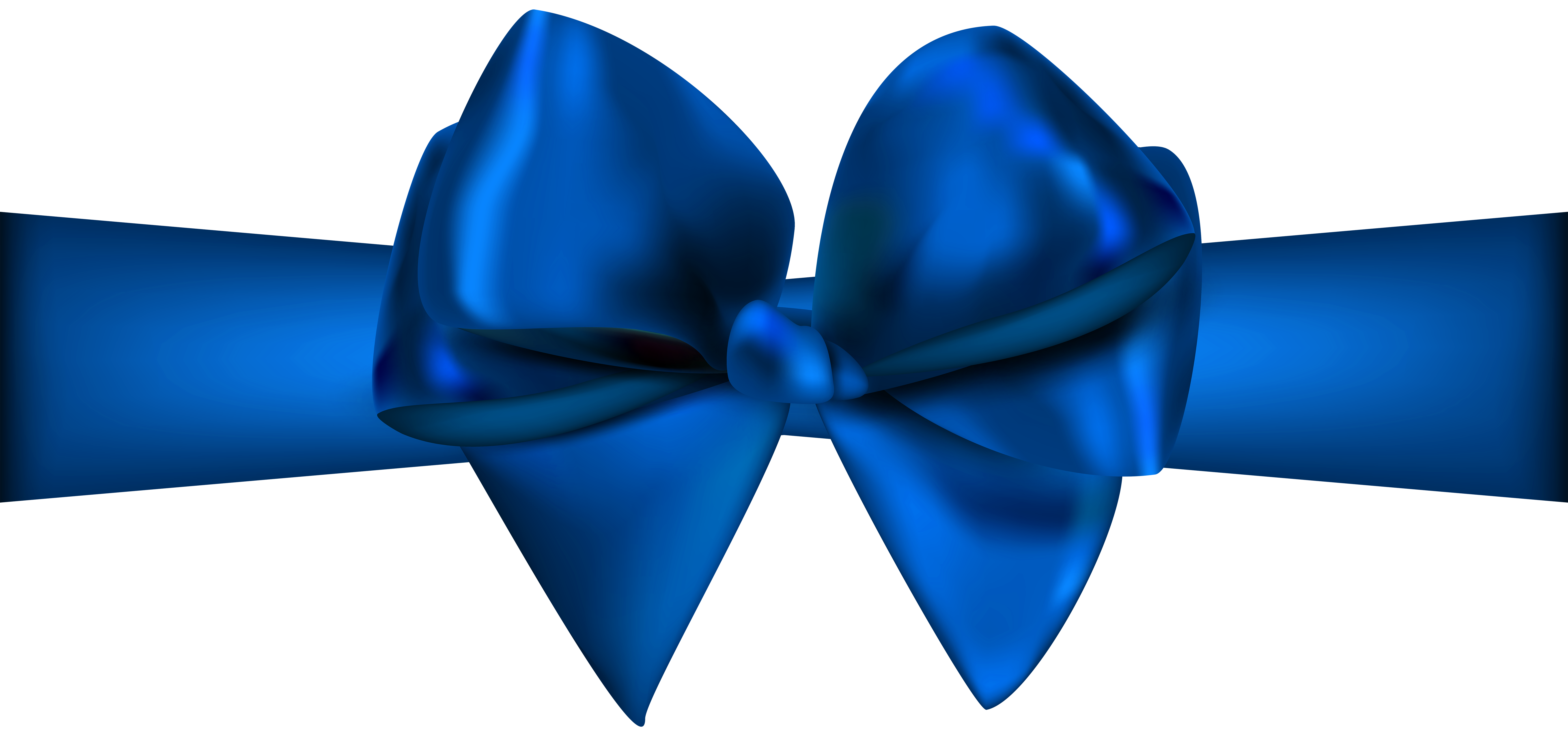 Navy Blu Side Bo Blue Ribbon With Bow Png Clip Art Best Web Clipart Ribbon Png Ribbon Clipart Clip Art