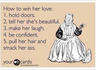 Made me giggle!