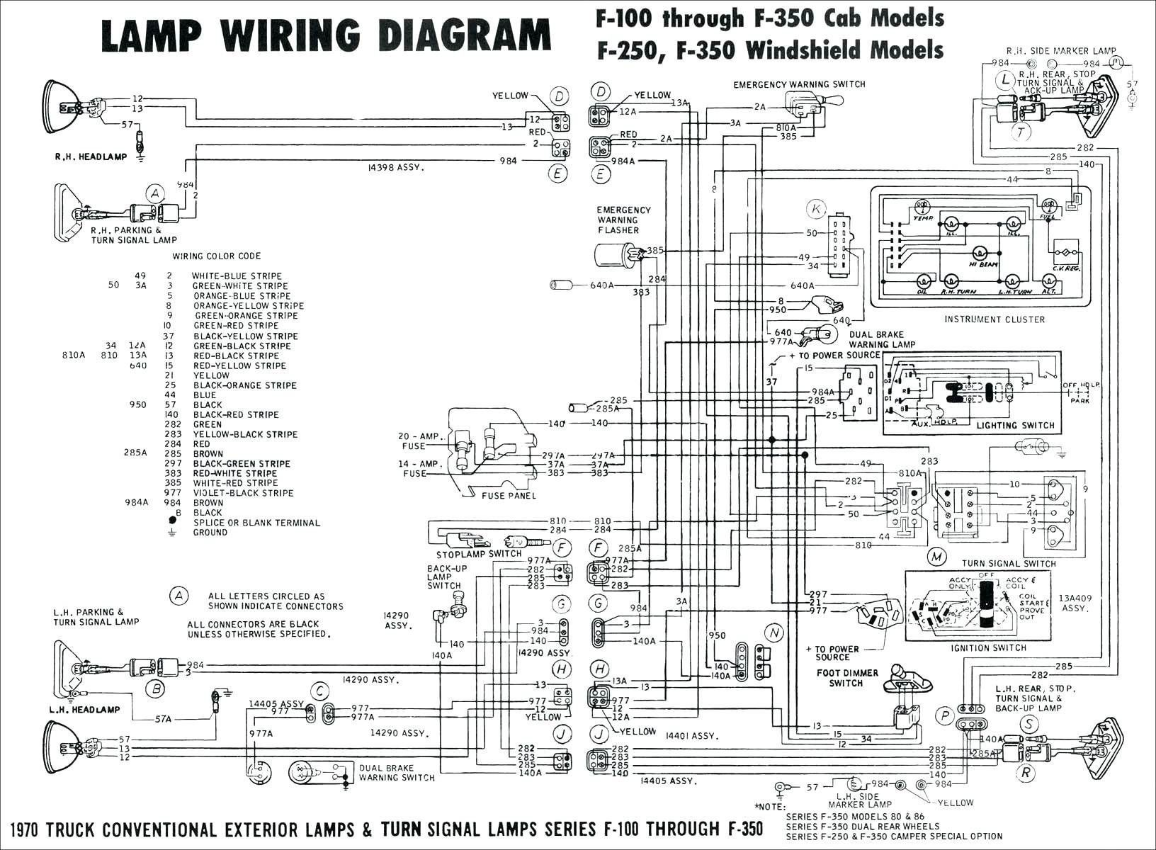 Automotive Dimmer Switch Wiring Diagram from i.pinimg.com