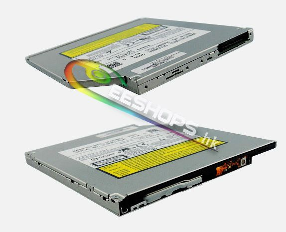 Drivers Installer for MATSHITA DVD-ROM UJDA775 ATA Device