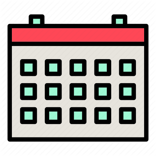 Calendar Date Deadline Event Icon Download On Iconfinder Icon Calendar Iphone Icon