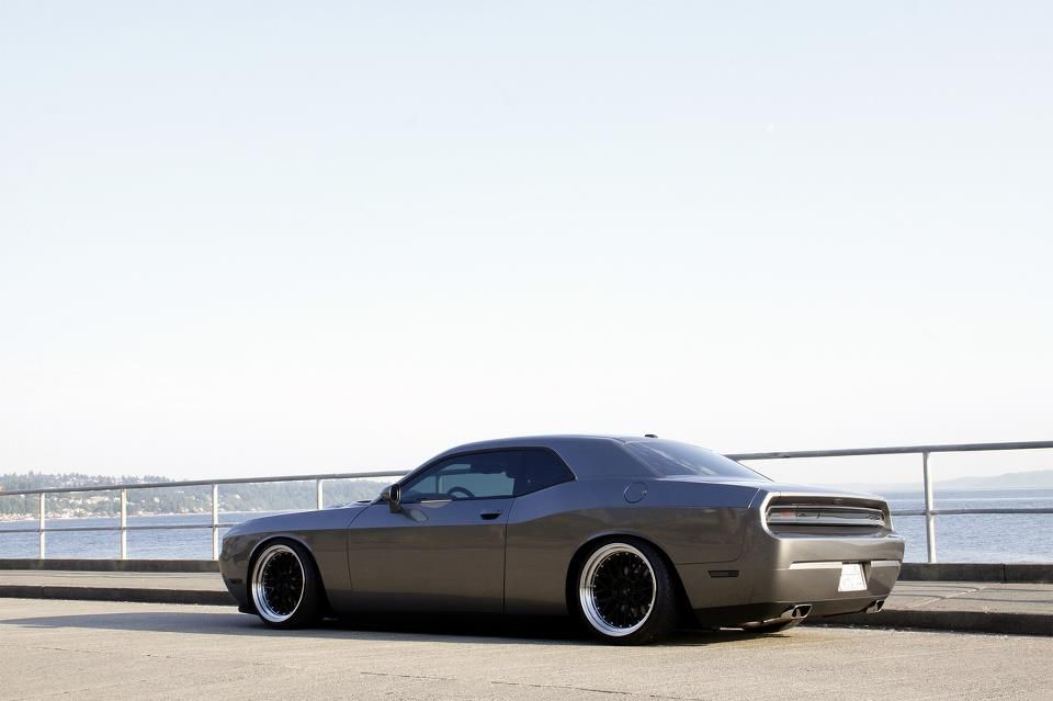 love this color midnight grey cool cars motorcycles cars rh pinterest com