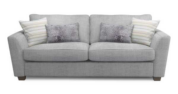 sophia 3 seater sofa sophia dfs sofas rh pinterest de