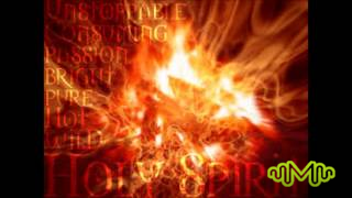 Holy Spirit Be My Comforter Free Mp3 Songs Download - eMP3FREE co
