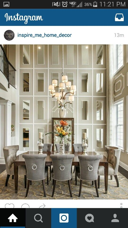 Love this Love this Decor