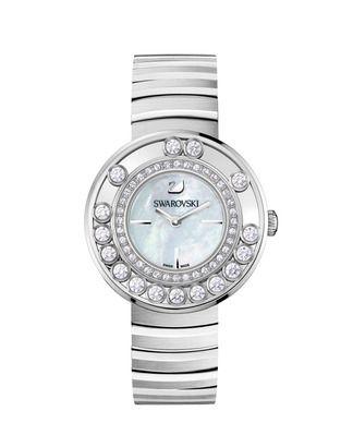 cb0db554b6d5 Reloj de mujer Lovely Crystals STS Swarovski