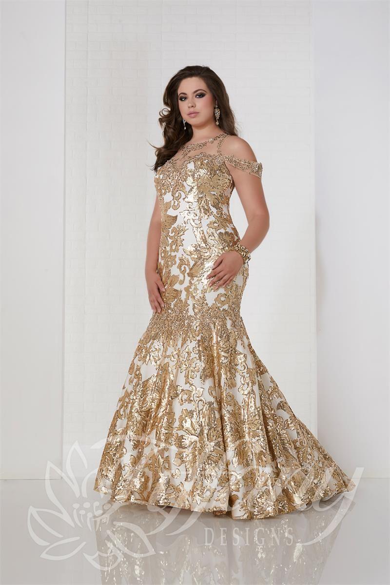 Tiffany formal approach prom dress fashion pinterest