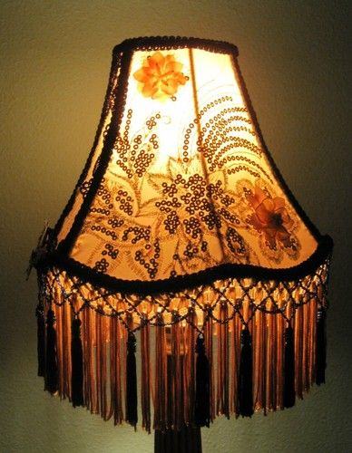 Electronics Cars Fashion Collectibles Coupons And More Ebay Chandelier Floor Lamp Victorian Table Lamps Lamp