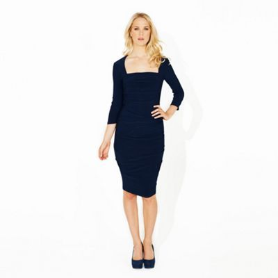 Ossie clark dress debenhams