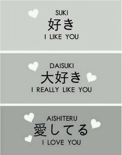 International hastighed dating japan