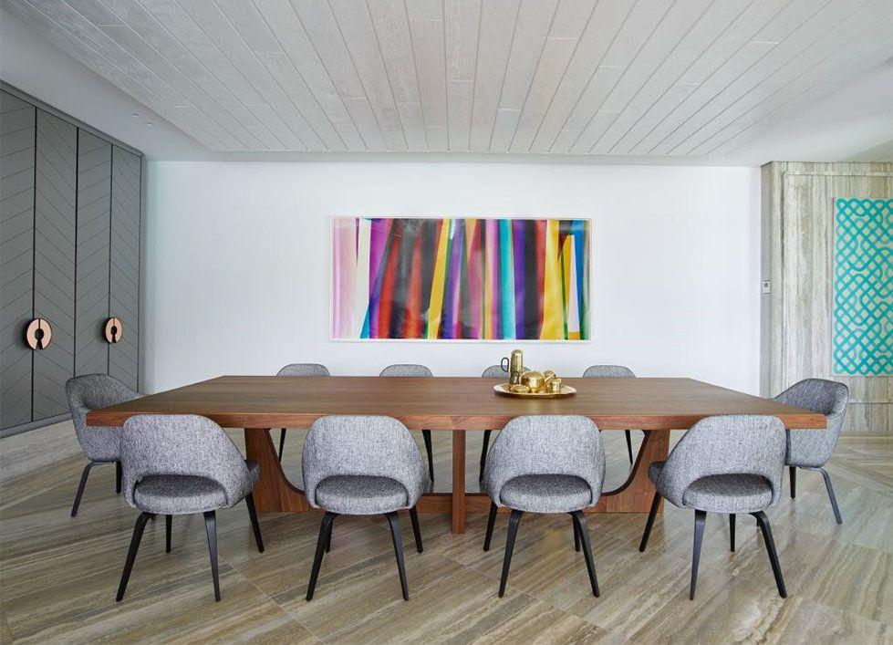 harbour house australian design review stuff pinterest house rh pinterest ch