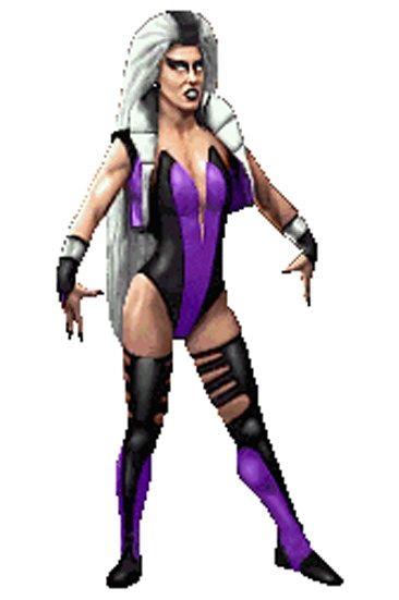 Sindel Mortal Kombat Costumes Mortal Kombat Comic Con Costumes