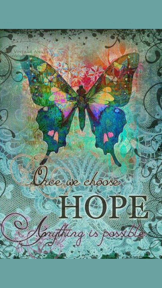 Pin by janice bellefleur on Imágenes Butterfly quotes