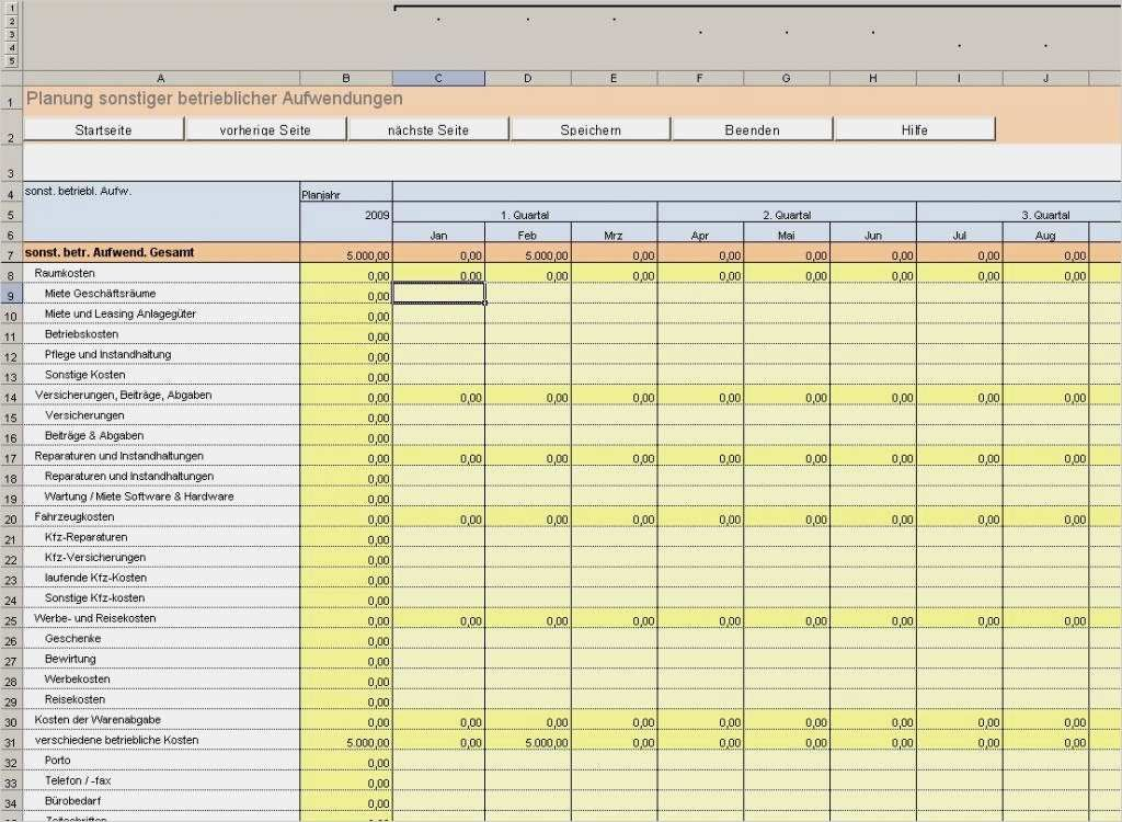 40 Wunderbar Vertragsmanagement Excel Vorlage 12
