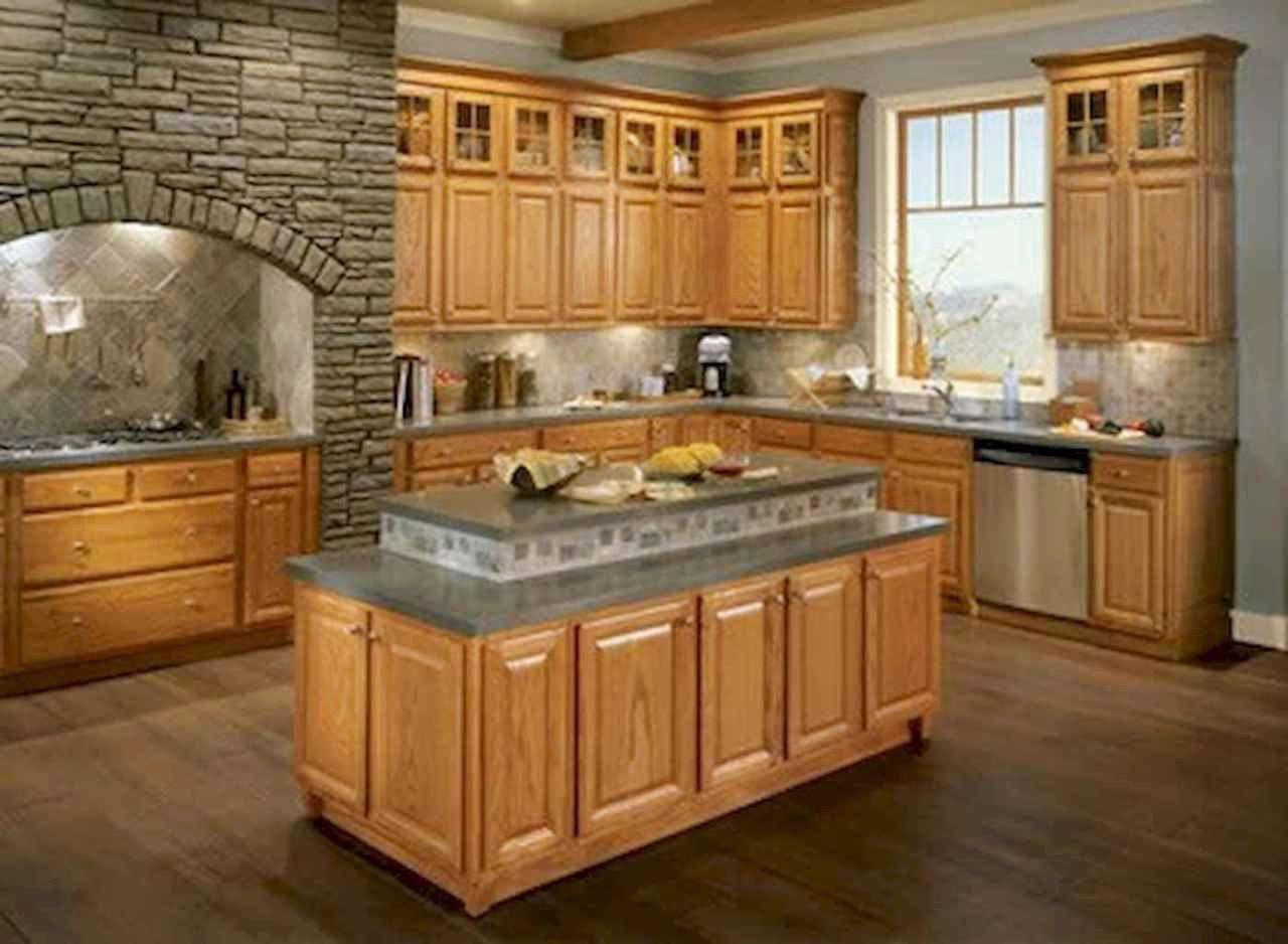 Best Black Kitchen Cabinets Design Ideas   FRUGAL LIVING   Light ...