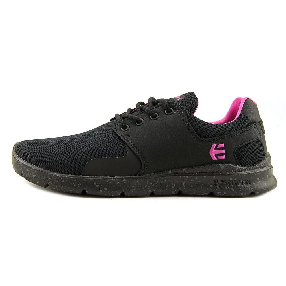 Etnies Scout XT Sneakers Women white / red / black Damen Gr. 6.5 US 8YDC1J