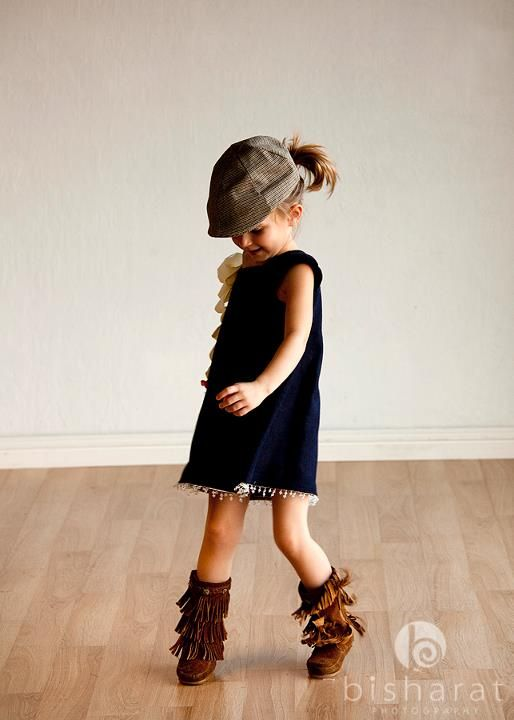 CHILDREN'S FRINGE BOOT $65.98 IN BROWN, BLACK, AND PINK CALL US AT 6016845353 TO ORDER THESE FOR YOUR LITTLE FRIENDGIRL!!