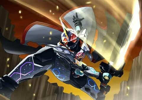Kamen Rider Ghost Mugen Kamen Rider Wizard Kamen Rider Kamen Rider Ghost