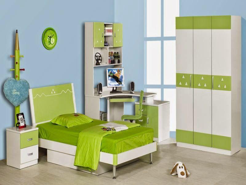 الوان غرف اطفال اولاد بحث Google Modern Childrens Room Kids Bedroom Modern Kids Bedroom