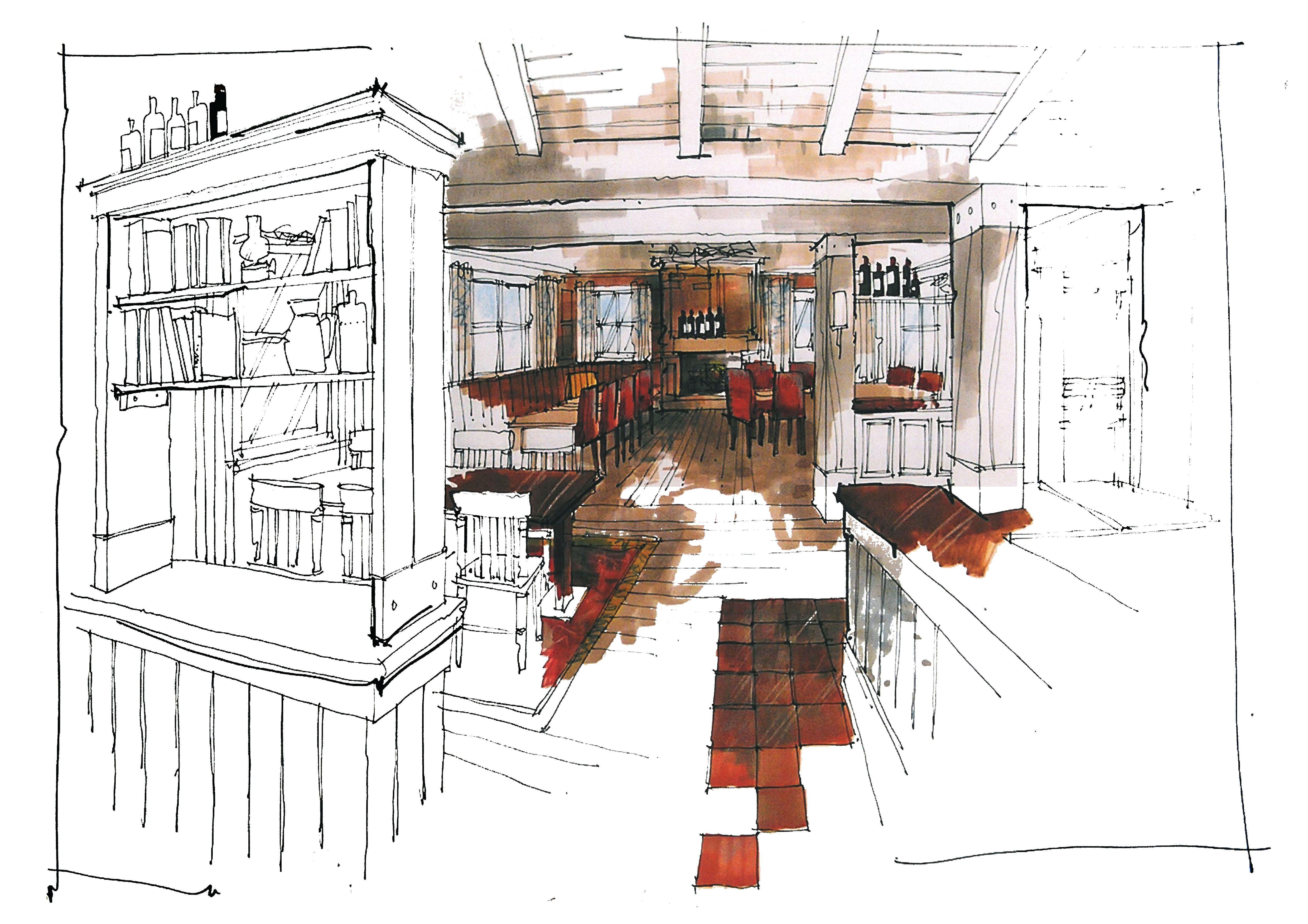 pin by gurkut uysal on architecture interior interior design rh pinterest com