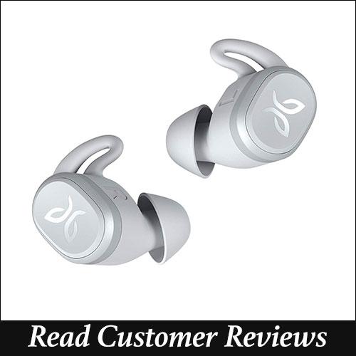 15 Best True Wireless Earbuds Under 50 100 200 Or 300 In 2019 Samsung Galaxy Accessories Lg Accessories Samsung Galaxy Phones