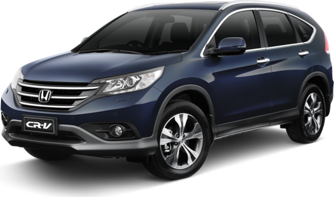Small Suv Honda Cr V And Audi Q5 S Line Reviews Best Used Luxury Cars