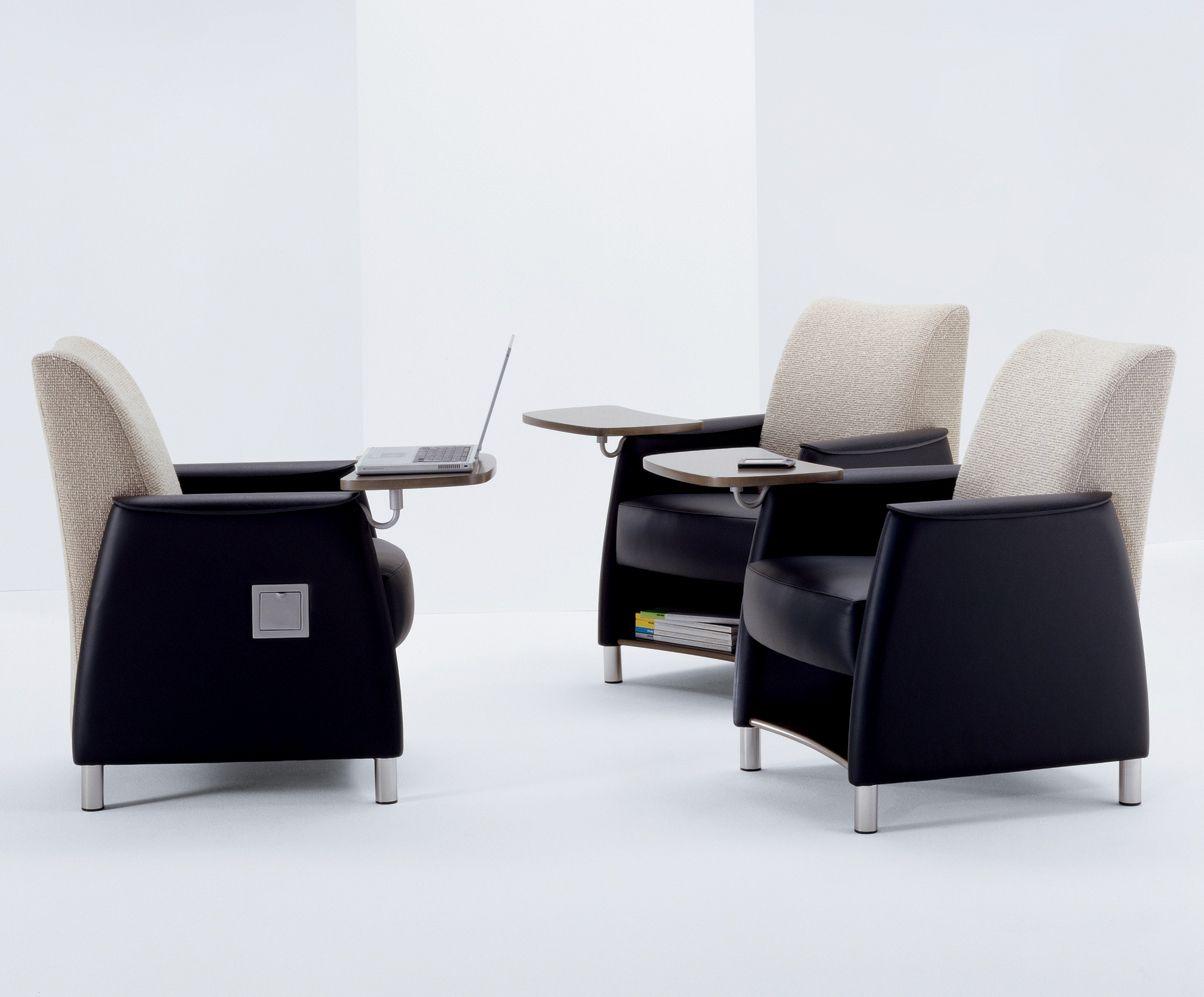 chairs office furniture design interior design rh pinterest cl