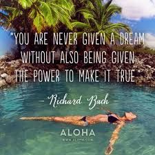Image result for dreams coming true quotes interesting image result for dreams coming true quotes altavistaventures Images