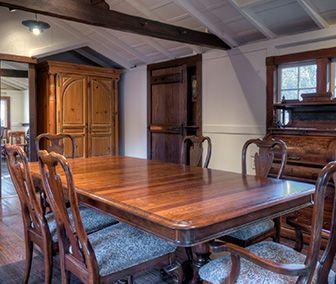 dining room custom woodworking in bay area ca wordsmith s rh pinterest co uk