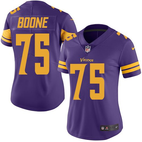 stitched nfl limited gold salute to service jersey womens nike minnesota vikings 75 alex boone limited purple rush nfl jersey
