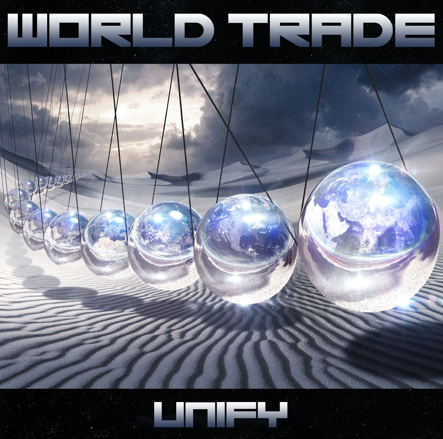 world trade unify