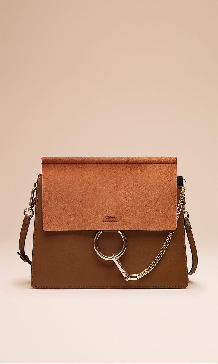 Women S Bags Handbags Ebay