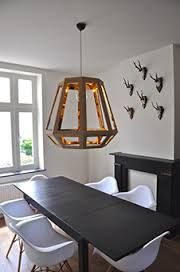 Lamp Zuid Francoise Oostwegel