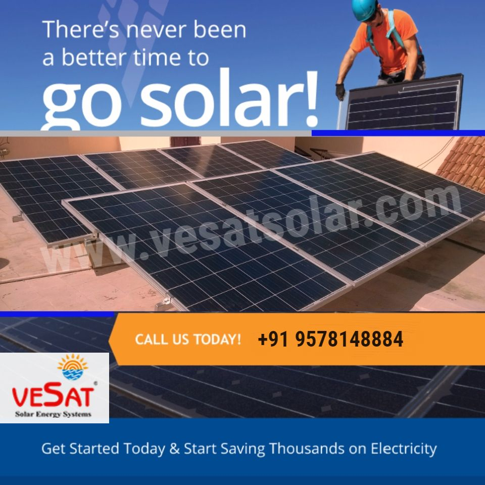 Contact 0422 4348884 2543401 Mobile 91 9578148884 Solar Solar Cookers Vesat Solar Solarpower Gogreen Thermal Solar Solar Companies Thermal Energy
