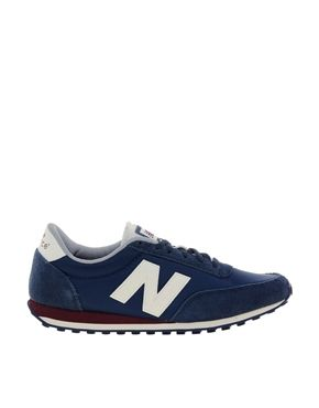 zapatillas de deportes new balance