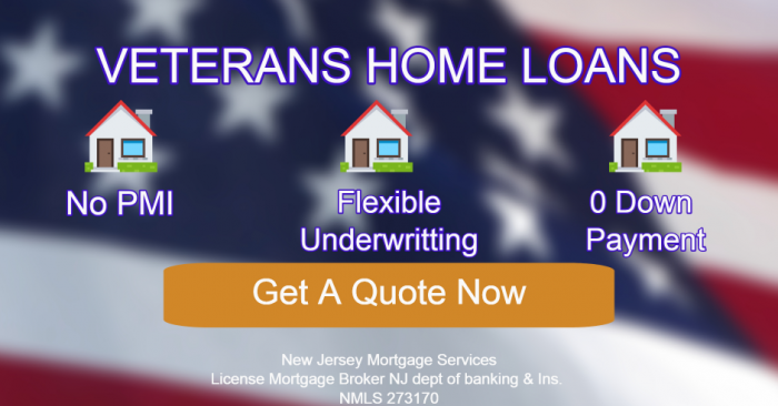 Pin By Altieri Thomas On Mortgage Real Estate Blog Mortgage Brokers Mortgage Pmi Insurance