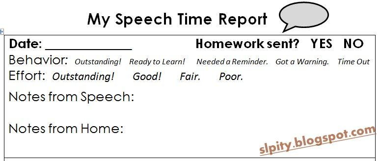 speech disorder research paper Speech disorder research paper - autoescolaroncanacat.