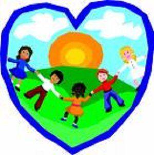 clip art school counselor clipart panda free clipart images rh pinterest com School Counselor Graphics elementary school counselor clipart