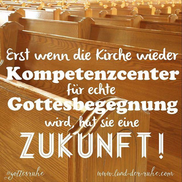 Kirche als Kompetenzcenter - LINK: https://goo.gl/G7fbMK  #gottesruhe #jesus #Gott #christ #vornheder #God #Gebet #Bibel #Evangelium #Pfingsten #Hoffnung #Glaube #Christus