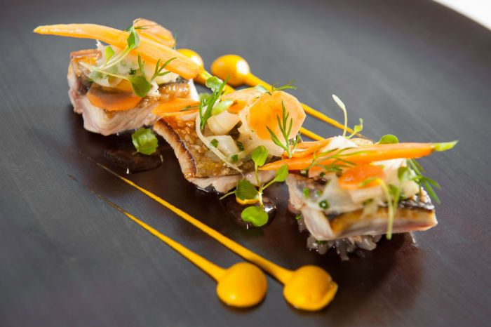 The Good Food Guide: Top 50 Restaurants 2015 | Bookatable Blog