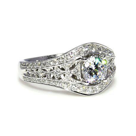 DFWR3689RD10 Diadori Andrews Jewelers Buffalo NY trendy