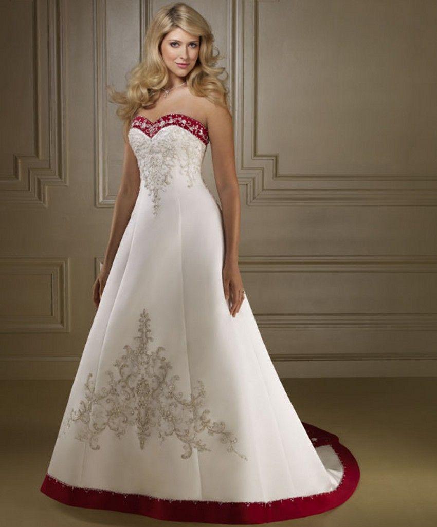 Buy Wedding Dress Online - Cold Shoulder Dresses for Wedding Check ...